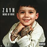 #1: Mind of Mine (Deluxe Edition)