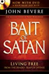 The Bait of Satan (Book with DVD): Li...
