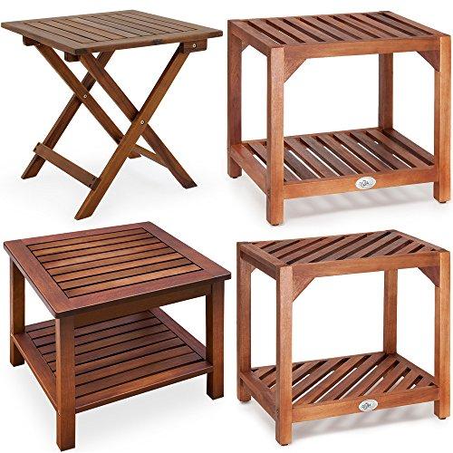 Mesas de terraza baratas online buscar para comprar for Mesas para terrazas baratas