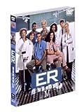 ER �۵�̿�� IV �ҥե���������������� ���å�2 [DVD]