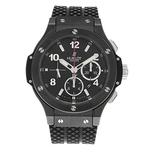 Hublot 301.CX.130.RX - Orologio Big Bang Magic, in ceramica e titanio