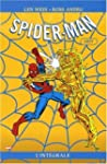 Spider-Man l'Int�grale : 1977