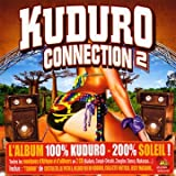 Kuduro Connection /Vol.2