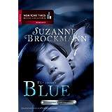 "Operation Heartbreaker 02: F�r immer - Bluevon ""Suzanne Brockmann"""