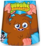 Spearmark Moshi Monsters Tapered Pendant Shade