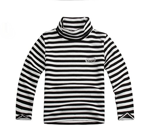 Cheap Childrens Boutique Clothing