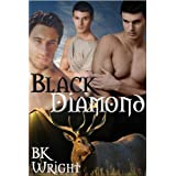 Black Diamond (English Edition)di B.K. Wright