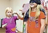 Image de Bild-Aktionskarten Theaterspielen: Sehen - Sprechen - Spielen zu 5 Bilderbüchern (Beltz N