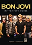 In Their Own Words [DVD] [NTSC] [2014]
