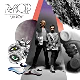 You Don't Have A Clue - Royksopp