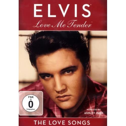 Elvis-Presley-Love-Me-Tender-The-Love-Songs-DVD