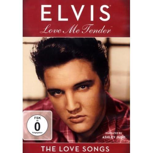 Elvis-Presley-Love-Me-Tender-The-Love-Songs-DVD