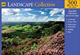 Landscape-Collection-3-AA-Jigsaw-Collection-No.-3