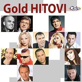 Amazon.com: Kako Starim, Sve Te Vise Volim: Bata Zdravkovic: MP3
