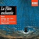 Fl�te Enchant�e Moser Moll