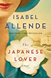 The Japanese Lover: A Novel (English Edition)