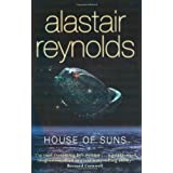 House of Suns (GOLLANCZ S.F.)by Alastair Reynolds