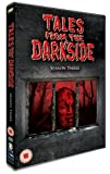 Tales From The Darkside - Season 3 [DVD]