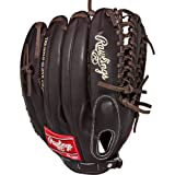 Rawlings PROS27TMO Pro Preferred Mocha 12.75 inch Baseball Glove