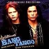 Ultimate Bang Tango