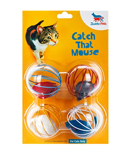 Ziweto-Pets-Megapack-The-Interactive-Toy-For-Cats-4-Cat-Toys-Accessories-To-Play-With-The-Cat