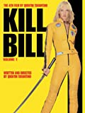 Kill Bill: Volume 1 (AIV)
