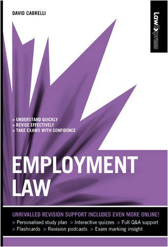 employment-law-law-express