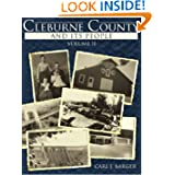 Cleburne County and Its People: Volume II