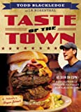 Taste of the Town: A Guided Tour of College Footballs Best Places to Eat