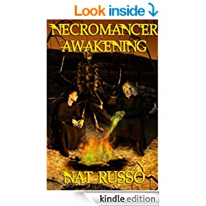 nat russo necromancer awakening pdf download