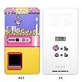 星のカービィ クレーンゲーム モバイルバッテリー6000mAh