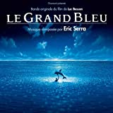 Big Blue the/Le Grand Bleu