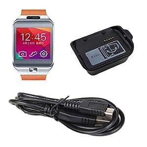 avec câble pour Samsung montre Gear 2 R380: High tech