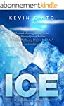 ICE (Dr. Leah Andrews and Jack Hobson...