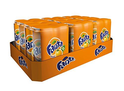 fanta-6x4x033l-24er-pack