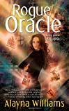 img - for Rogue Oracle (Delphic Oracle, Book 2) book / textbook / text book