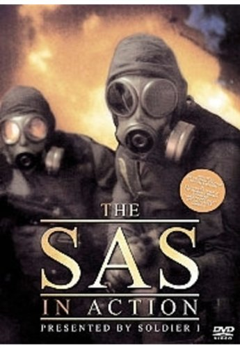 Sas in Action, the