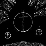 Current 93 Honeysuckle Ãons/Dreams of The Cruciixion With Christ And Two Thieves Ascending [Vinyl]