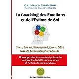 Le Coaching des Emotions et de l'Estime de Soipar Bill O'Hanlon