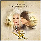 "Kiske/Somerville (Limited Digi Edition)von ""Michael Kiske"""