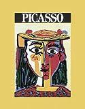 Picasso (Obras Maestras)