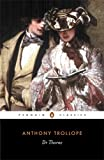 Doctor Thorne (Penguin Classics) (0140433260) by Trollope, Anthony