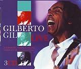 echange, troc Gilberto Gil - Live
