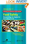 Food Safety: Researching the Hazard i...