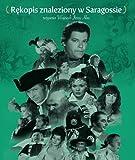 サラゴサの写本   Blu-ray