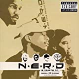 N*E*R*D In Search Of...