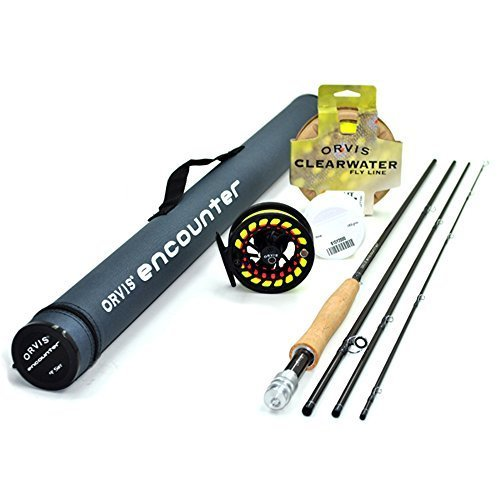 orvis-encounter-5-weight-86-fly-rod-outfit-by-orvis