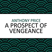 A Prospect of Vengeance | [Anthony Price]