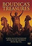 echange, troc Boudica's Treasures - Britain's Rebel Queen [Import anglais]