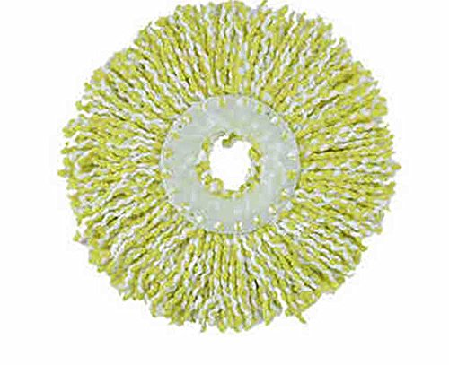 fashion-simple-cotton-mop-heads-mop-good-cotton-head-revolving-mop-microfiber-replacement-tractor